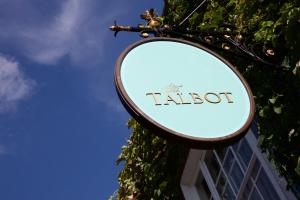 The Talbot (2 of 62)