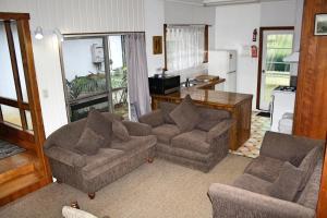Anson Bay Lodge, Apartmány  Burnt Pine - big - 32