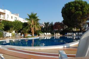 Hotel Giardino Sul Mare - AbcAlberghi.com