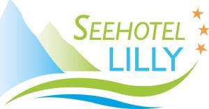 Seehotel Lilly - Hotel - Strobl