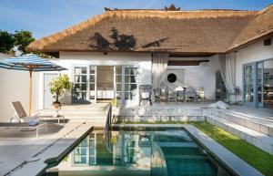 obrázek - Villa Gris