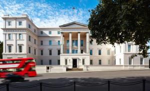The Lanesborough (5 of 76)