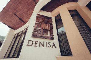 Denisa Boutique Hotel - Poiana Brasov