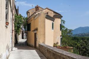 Il Feudo di Sant'Agata - Melizzano