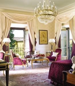 Four Seasons Hotel Firenze (27 of 93)