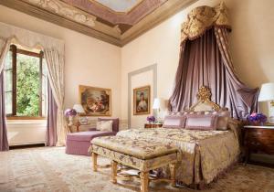 Four Seasons Hotel Firenze (23 of 93)