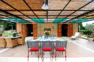 Villa Dei Laghi - AbcAlberghi.com