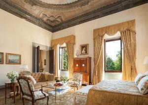 Four Seasons Hotel Firenze (21 of 93)