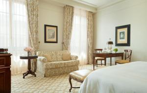 Four Seasons Hotel Firenze (19 of 93)