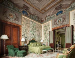 Four Seasons Hotel Firenze (18 of 93)