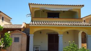 Appartamento Sergio - AbcAlberghi.com