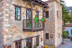 Ostelli e Alberghi - Varnevo Guesthouse