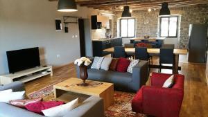 Apartment Isobel