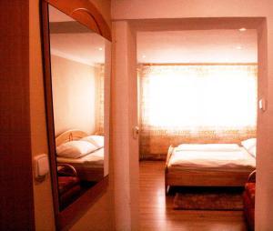 Feel Home Apartment Zeyerova - Rybáře