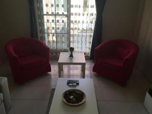 Kinzi House, Apartmány  Çanakkale - big - 13