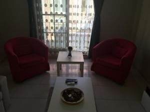Kinzi House, Apartmány  Çanakkale - big - 14