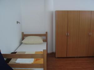 Apartments Andrija, Apartmány  Šibenik - big - 8
