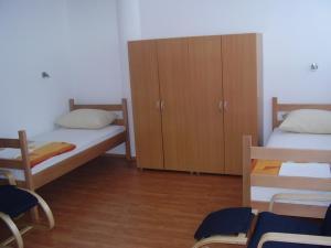 Apartments Andrija, Apartmány  Šibenik - big - 3