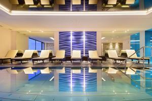 Hotel Waldrast - AbcAlberghi.com