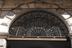 Crociferi's loft - AbcAlberghi.com
