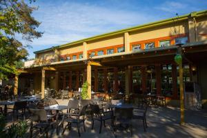 McMenamins Anderson School, Hotels  Bothell - big - 13