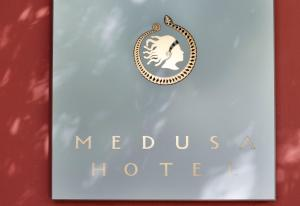 Medusa Hotel (27 of 27)