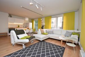 obrázek - Bright Home