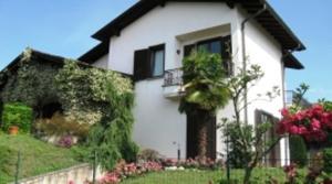 B&B Villa Patrizia - AbcAlberghi.com