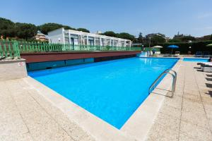 Hotel Poggioverde Roma - AbcAlberghi.com