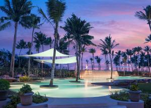 Shangri-La's Hambantota Resort and Spa (5 of 85)