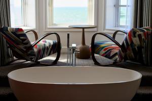 Brighton Harbour Hotel (32 of 65)