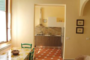 Casa Lise Porta al Prato - AbcAlberghi.com