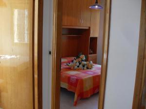 Patrizia, Apartments  Bibione - big - 8