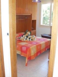 Patrizia, Apartments  Bibione - big - 22