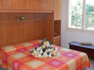 Patrizia, Apartments  Bibione - big - 21