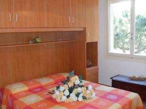 Patrizia, Apartments  Bibione - big - 20