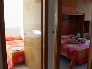 Patrizia, Apartments  Bibione - big - 18