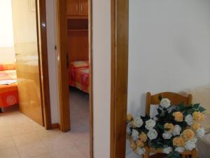 Patrizia, Apartments  Bibione - big - 15