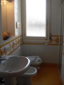 Patrizia, Apartments  Bibione - big - 17