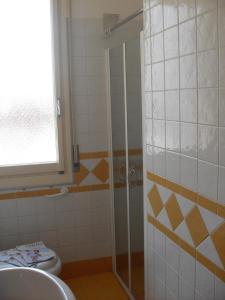 Patrizia, Apartments  Bibione - big - 14