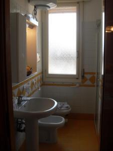 Patrizia, Apartments  Bibione - big - 13