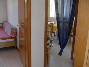 Patrizia, Apartments  Bibione - big - 11