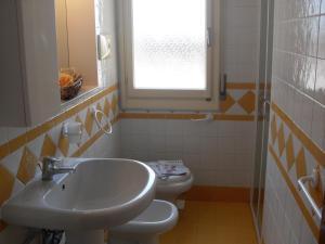 Patrizia, Apartments  Bibione - big - 10