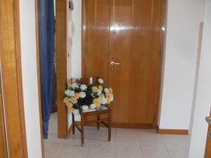 Patrizia, Apartments  Bibione - big - 9