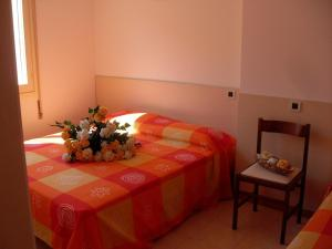 Patrizia, Apartments  Bibione - big - 7