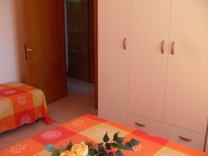 Patrizia, Apartments  Bibione - big - 2