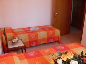 Patrizia, Apartments  Bibione - big - 27