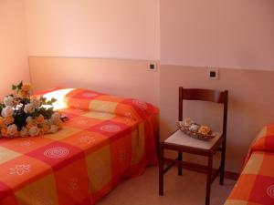 Patrizia, Apartments  Bibione - big - 28