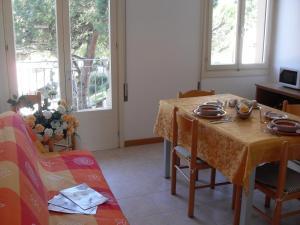 Patrizia, Apartments  Bibione - big - 29