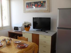 Patrizia, Apartments  Bibione - big - 25